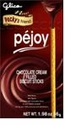 Glico Pejoy Chocolate Stick