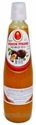 Marquisa Passion Fruit Juice Syrup