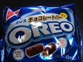 Oreo Choco Mini Bar Bag