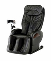 Sanyo HEC-DR7700 Zero Gravity Massage Chair Lounger