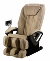 Sanyo HEC-SA5000C Full Featured Massage Chair
