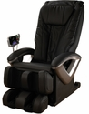 Sanyo HEC-SA5000K Massage Chair with 12 combination courses