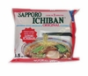 Sapporo Ichiban Japanese style Instant Noodle (1 case)