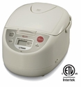 Tiger JBA-B10U Rice Cooker