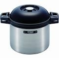 Tiger NFH-G450 Thermal Magic Cooker (4.5 liter)