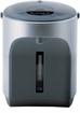 Zojirushi CD-FAC22 Zutto Micom Electric Dispensing Pot