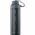 Zojirushi ST-GB50 Cool Bottle Black 0.5 L