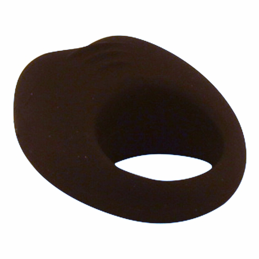 Colt Vibrating Silicone Cock Ring