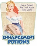 Do Female Sexual Enhancement Potions Work?