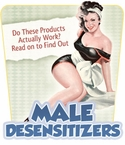 Do Male Desensitizers Really Work?