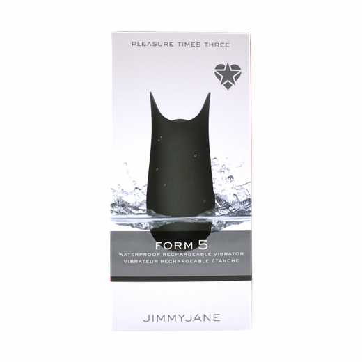 Jimmy Jane Form 5 Vibrator