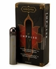Kama Sutra Arousal Gel with Vibrating Applicator
