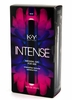 KY Intense Arousal Gel