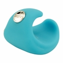 Pyxis Finger Vibrator - Discreet and Playful