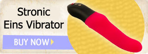 The Stronic Eins Vibrator