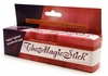 The Magic Stick - A Vaginal Tightener