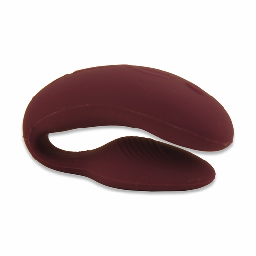 The We Vibe Sex Toy - Version We-Vibe 4