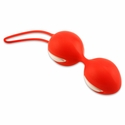 These Kegel Exercise Balls Will Increase Your Pleasure