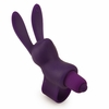 Tingle Bunny Finger Vibrator