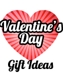 Valentine's Day Gift Ideas from Vibrators.com