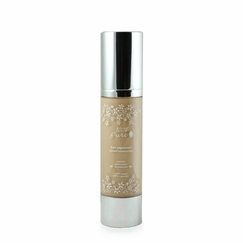 100% Pure Cosmetics Tinted Moisturizer in Light