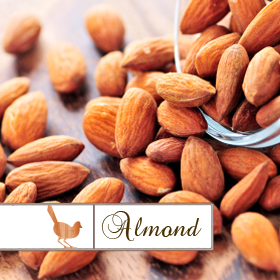 Almond Collection