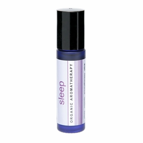 Bath by Bettijo Organic Aromatherapy Stick in Sleep