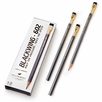 Blackwing 602 Firm Graphite Pencils (12 ct.)