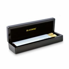 Blackwing Grand Piano Gift Box Set - (10 ct.) in Blackwing Pearl
