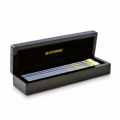 Blackwing Grand Piano Gift Box Set - (10 ct.) in Blackwing 602
