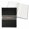 Blackwing Luxury Large Soft Cover Notebook (7.5 x 10)