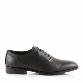 Bourgeois Boheme William Shoe in Black