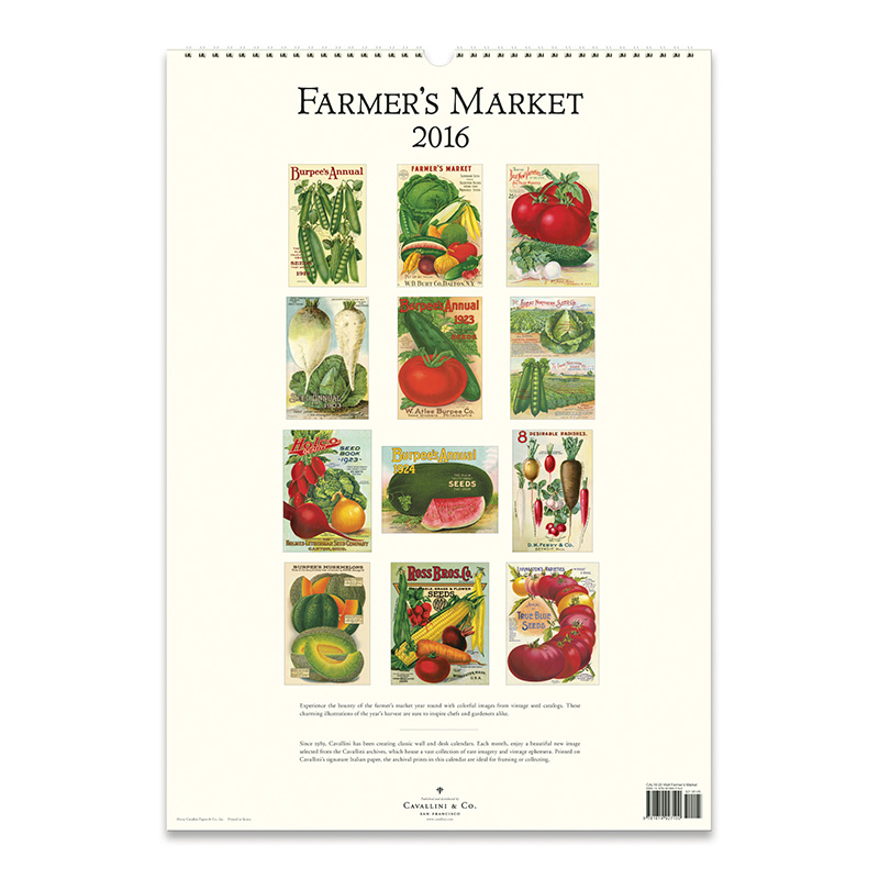 essays farmer markets Evaluating the social, financial and human capital impacts of farmers markets by richard mccarthy executive director, marketumbrellaorg introduction.