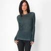 Cotton Citizen Long Sleeved Thermal Shirt