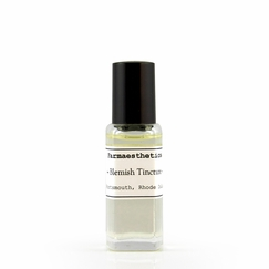 Farmaesthetics Blemish Tincture