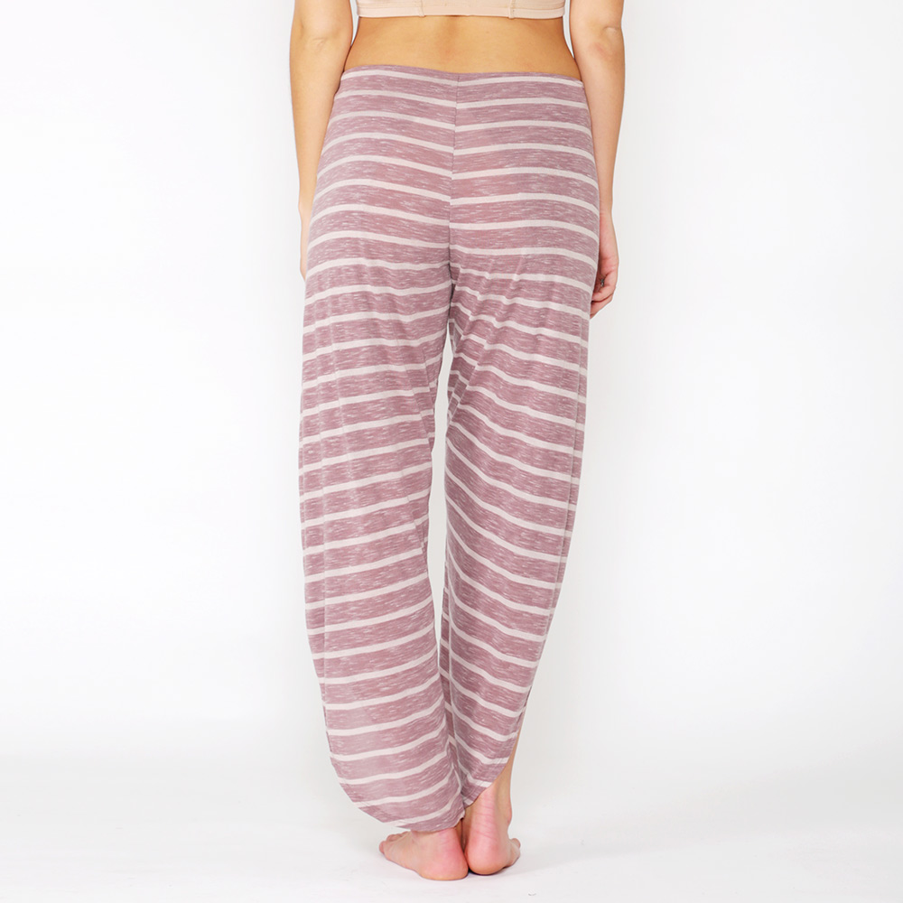 Free People FP Movement Nothing to Lose Stripe Pants