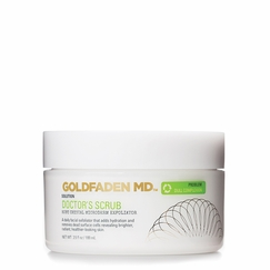 Goldfaden MD. Doctor's Scrub