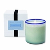 Lafco House and Home Candle