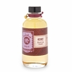 Lotus Love Beauty Bath and Body Oil