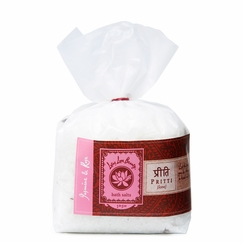 Lotus Love Beauty Bath Salts in Pritti (Jasmine & Rose)