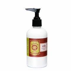 Lotus Love Beauty Body Lotion in Shakti (Verbena & Coconut)