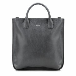 Matt & Nat Deeter Bag in Pewter