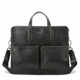 Eco Matt & Nat Soren Bag in Black
