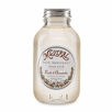 Mistral Royal Bain Moussant Foaming Bubble Bath