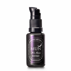 MUN No.1 Aknari Brightening Youth Serum