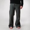 Natural High Lifestyle California Pant