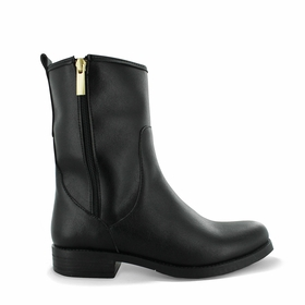 SALE / Novacas Deborah Boot in Black