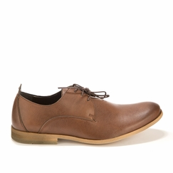 Novacas Tom Oxford in Brown