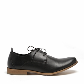 Novacas Tom Oxford in Black
