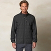 Prana Blaise Active Jacket